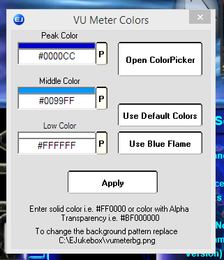 http://www.be-frank.net/misc/Blacklight_2015_VU_Settings_2.PNG